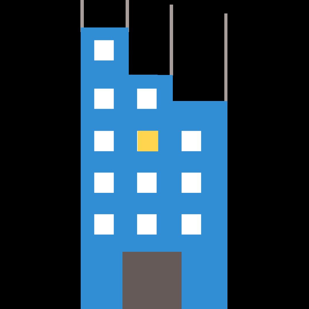 5am Gaming Logo, 5amgaming.com