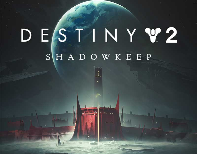 Destiny 2: Shadowkeep (Xbox One), 5am Gaming, 5amgaming.com