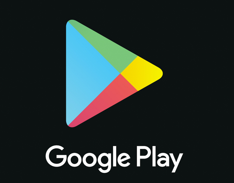 Google Play Gift Card, 5am Gaming, 5amgaming.com
