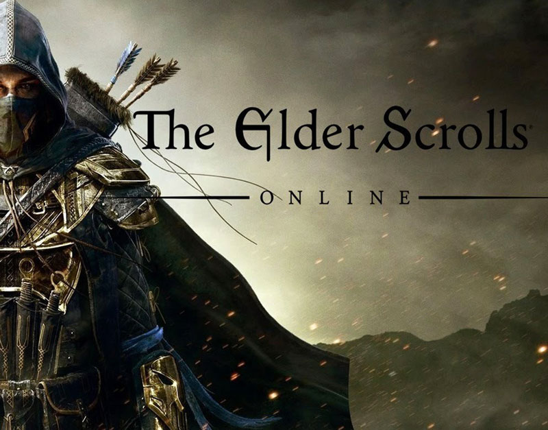 The Elder Scrolls Online (Xbox One), 5am Gaming, 5amgaming.com